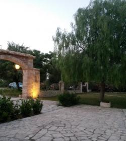 Casale Siciliano